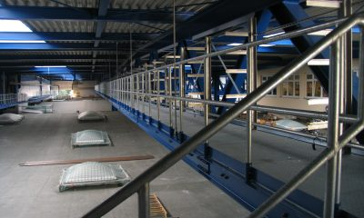 autodesk-advance-steel industry miscellaneous