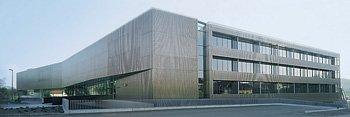 autodesk-advance-steel buildings industry