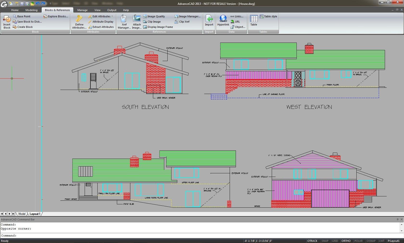 GRAITEC Advance CAD   Api's
