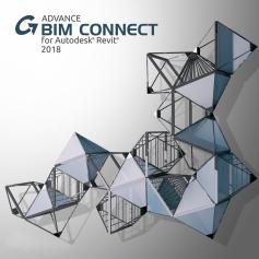 BIM Connect for Revit®