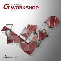 Advance Workshop