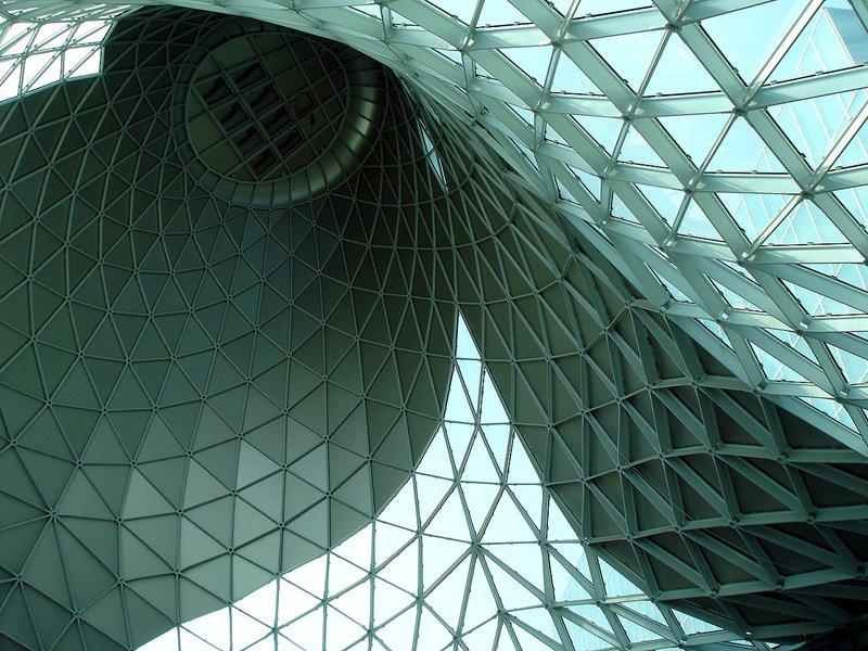 The new milano fair graitec canada for Design milano fiera