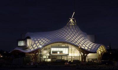 advance-design buildings