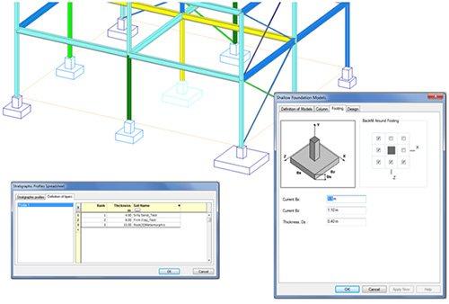 Building Solution Features - Graitec Canada