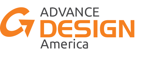 GRAITEC Advance Design America