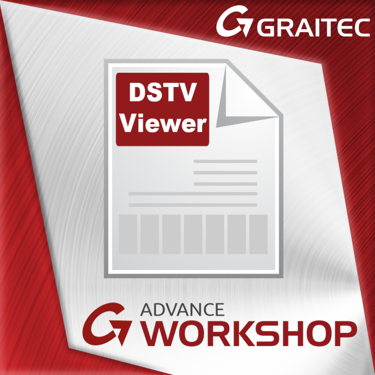 Advance Workshop DSTV Viewer