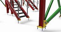 GRAITEC Autodesk Advance Steel | Professional Services | North America