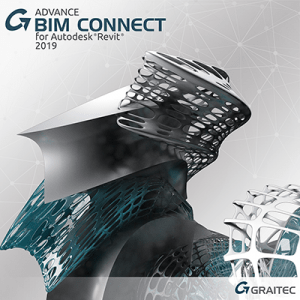 BIM Connect badge